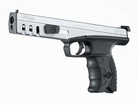 Nova Walther SP22 j� disponivel na QUALIFIRE.